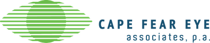 Cape Fear Medical Assoc. Logo